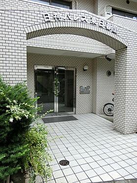 マンション(建物一部)-荒川区東日暮里6丁目 その他