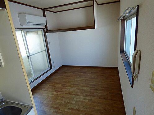 マンション(建物全部)-神戸市西区伊川谷町有瀬 寝室