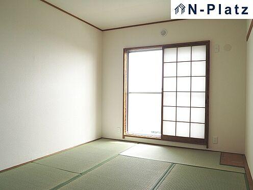 マンション(建物一部)-神戸市須磨区一ノ谷町1丁目 内装