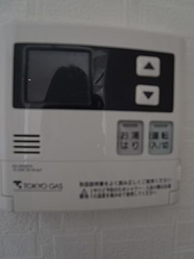 事務所(建物一部)-千代田区岩本町1丁目 オーナーチェンジ。