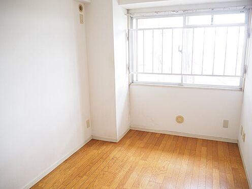 中古マンション-八王子市別所1丁目 居室