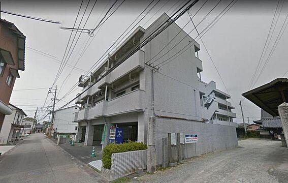 マンション(建物全部)-佐賀市伊勢町 その他