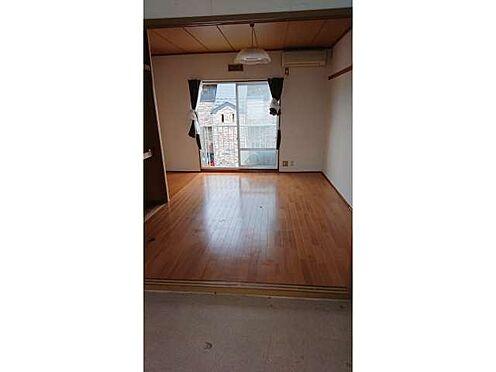 アパート-仙台市青葉区桜ケ丘7ー no-image