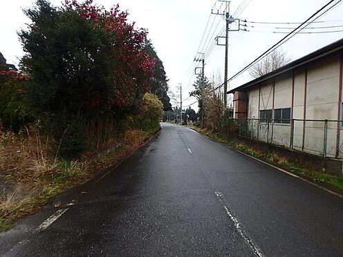 工場-山武市木原 その他