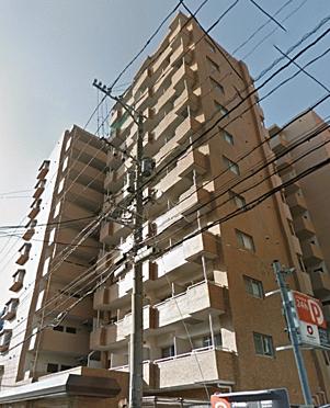 中古マンション-福岡市博多区博多駅前4丁目 外観