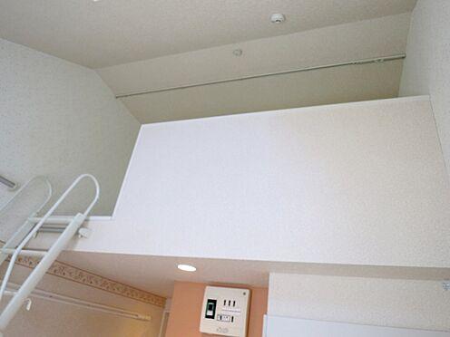 アパート-横浜市鶴見区上末吉2丁目 その他