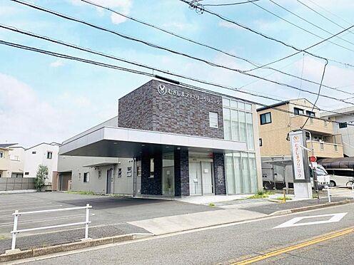 中古一戸建て-名古屋市昭和区伊勝町2丁目 むぎしまファミリークリニック