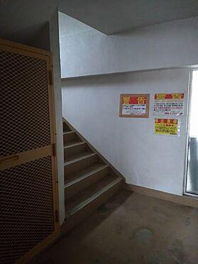 建物一部その他-浦添市安波茶1丁目 no-image