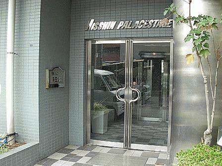マンション(建物一部)-横浜市南区宮元町1丁目 その他