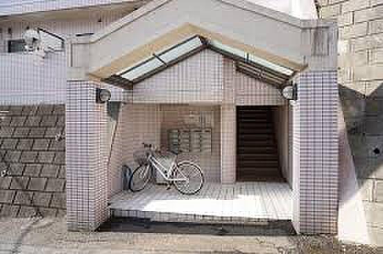 マンション(建物一部)-横浜市西区霞ケ丘 居間