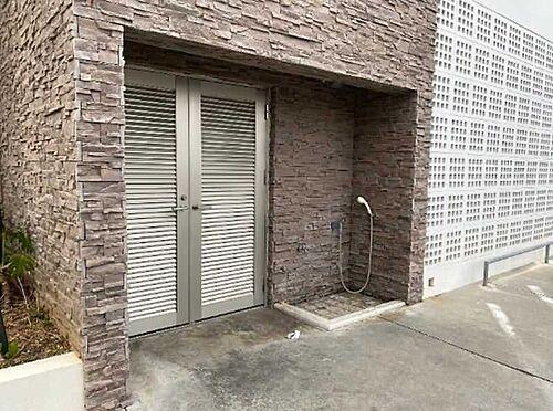 建物一部その他-中頭郡北谷町北谷2丁目 掲載内容と現況が異なる場合は現況優先とします。