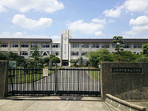 マンション(建物一部)-桜井市大字慈恩寺 桜井高校 徒歩 約13分(約1000m)