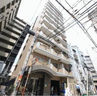 中古マンション-大阪市北区浮田1丁目 その他