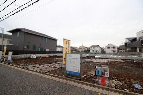新築一戸建て-練馬区東大泉6丁目 その他