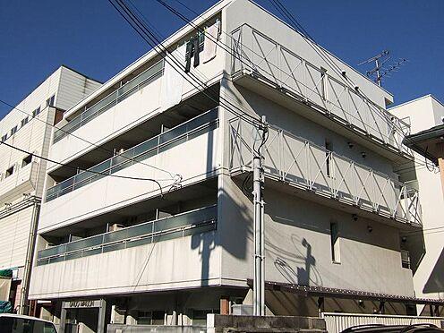 マンション(建物一部)-尼崎市南塚口町7丁目 外観
