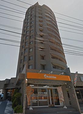区分マンション-札幌市西区二十四軒4丁目 外観