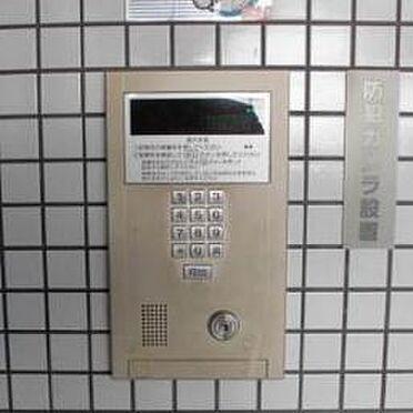 マンション(建物一部)-神戸市兵庫区福原町 その他