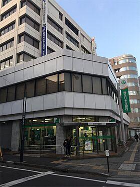 中古マンション-熊谷市本町2丁目 埼玉りそな銀行熊谷支店(320m)