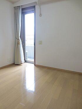 中古マンション-中央区佃2丁目 洋室約5.6帖