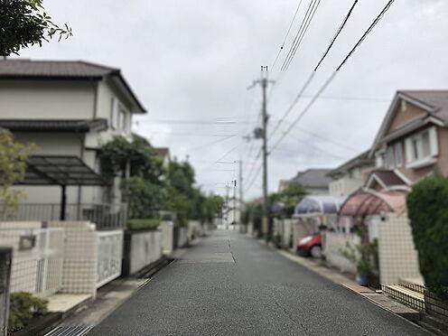 新築一戸建て-神戸市北区小倉台6丁目 その他
