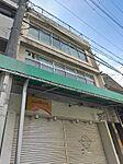 堺市東区丈六の物件画像
