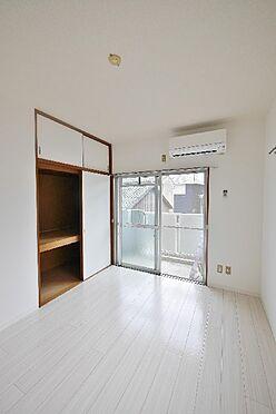 マンション(建物全部)-北九州市門司区原町別院 現況年間収入7,404,000円(表面利回り8%)。