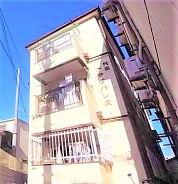 マンション(建物全部)-門真市小路町 その他