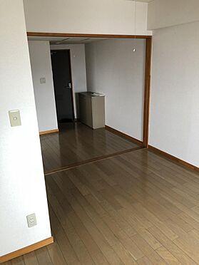 マンション(建物全部)-水戸市城南1丁目 内装