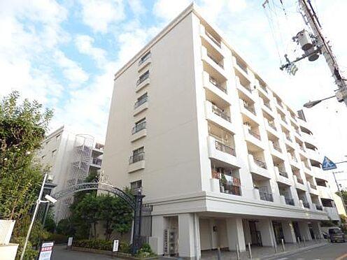 マンション(建物一部)-大阪市都島区網島町 人気の京橋エリアの物件です