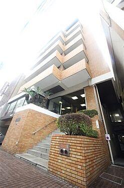 マンション(建物一部)-大阪市中央区博労町3丁目 アクセス良好な好立地