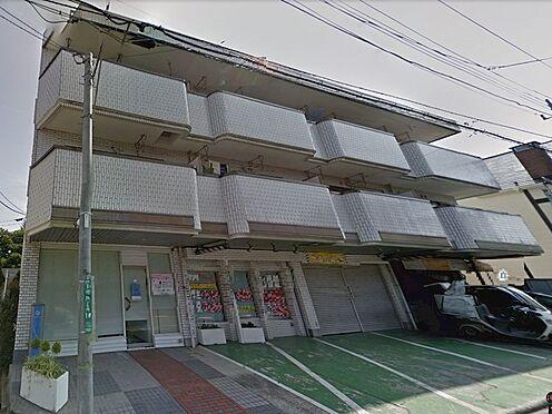マンション(建物全部)-さいたま市浦和区木崎4丁目 その他