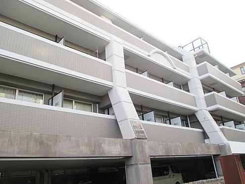 マンション(建物一部)-福岡市中央区平尾3丁目 5階建て