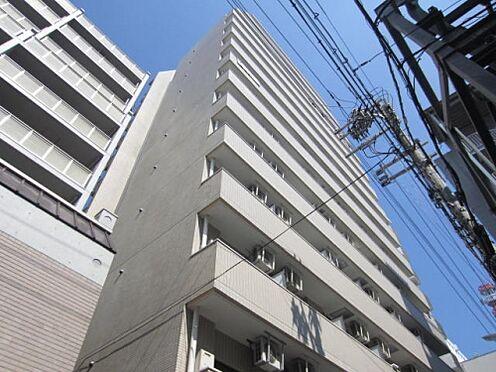 マンション(建物一部)-神戸市中央区雲井通4丁目 その他