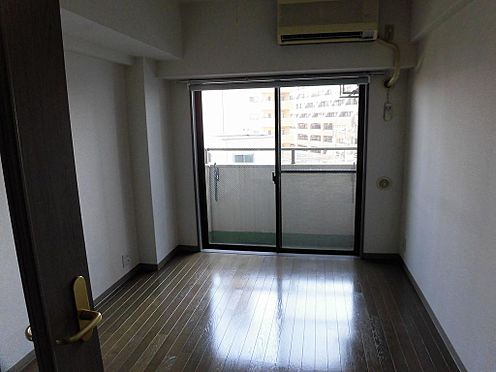 マンション(建物一部)-千葉市中央区長洲1丁目 居間