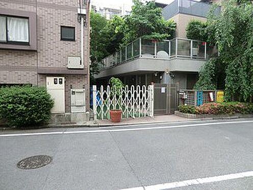 マンション(建物全部)-北区田端新町3丁目 さくらキッズ