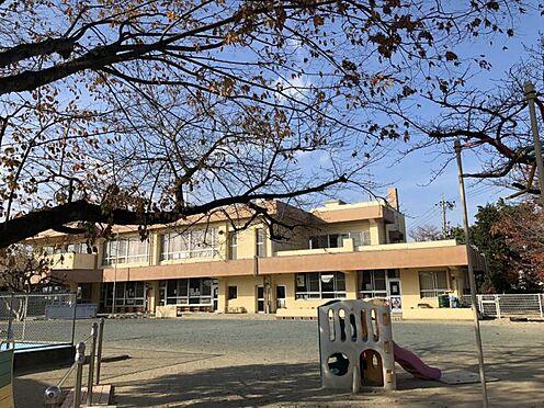 中古一戸建て-江南市勝佐町西郷 古知野北保育園まで395m徒歩約5分