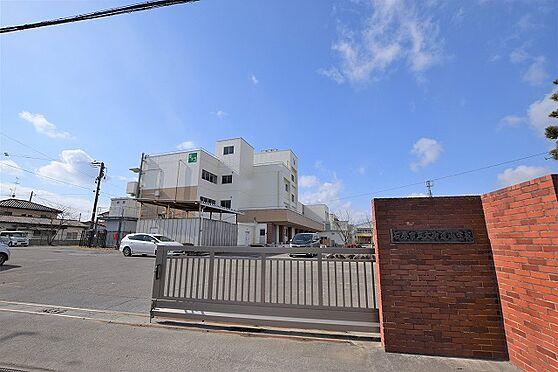 新築一戸建て-石巻市大街道南2丁目 周辺