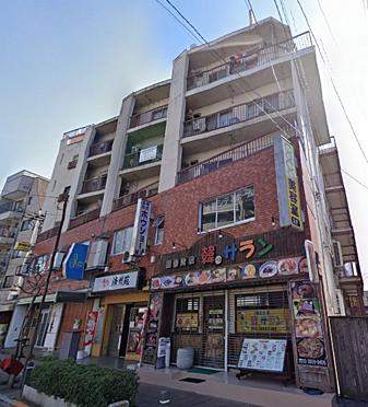 マンション(建物一部)-足立区竹の塚1丁目 その他