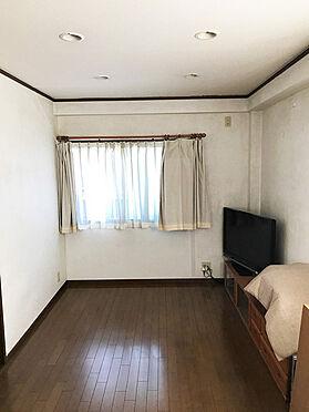 中古一戸建て-大阪市平野区背戸口4丁目 内装