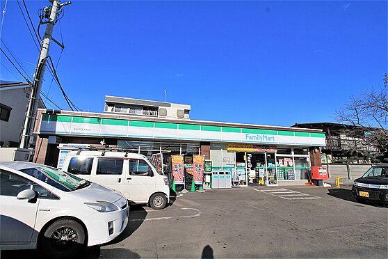 新築一戸建て-仙台市若林区成田町 周辺