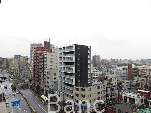 中古マンション-墨田区吾妻橋3丁目 お気軽にお問合せくださいませ。