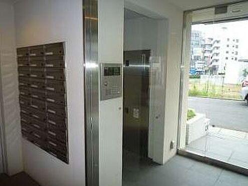 マンション(建物一部)-大田区西馬込1丁目 その他