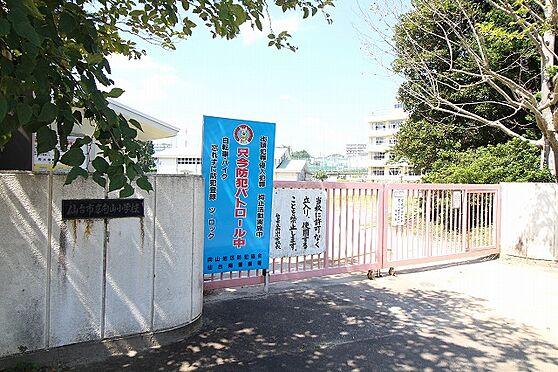 新築一戸建て-仙台市太白区八木山香澄町 向山小学校 約1100m