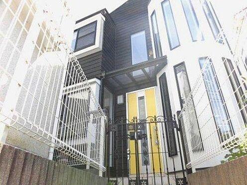 建物全部その他-藤沢市羽鳥2丁目 外観