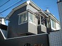 狛江市東野川4丁目の物件画像