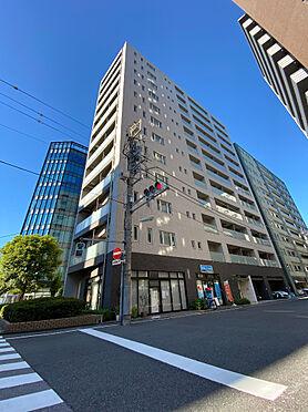 建物一部その他-中央区日本橋馬喰町1丁目 外観