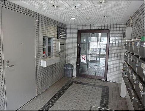 マンション(建物一部)-横浜市中区初音町1丁目 その他