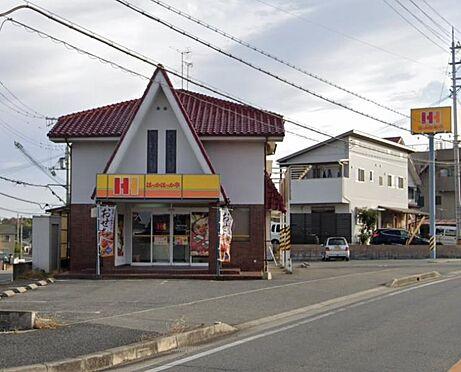 建物全部その他-加古川市神野町石守1丁目 外観