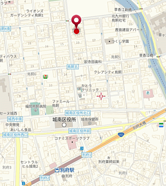 マンション(建物一部)-福岡市城南区鳥飼5丁目 その他