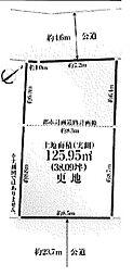 東京メトロ南北線 市ヶ谷駅 徒歩5分